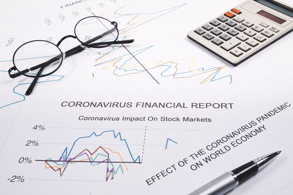 What will the Post-Covid world look like? - Financial ...